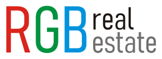 RGB - Video Real Estate Listing