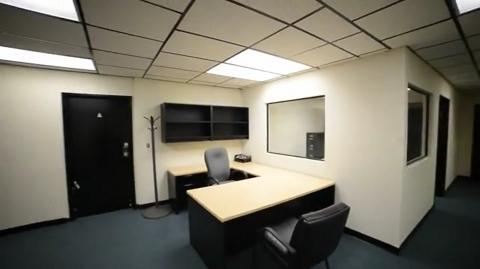 South Park Downtown LA - Office Space For Lease